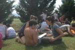 Video/Foto