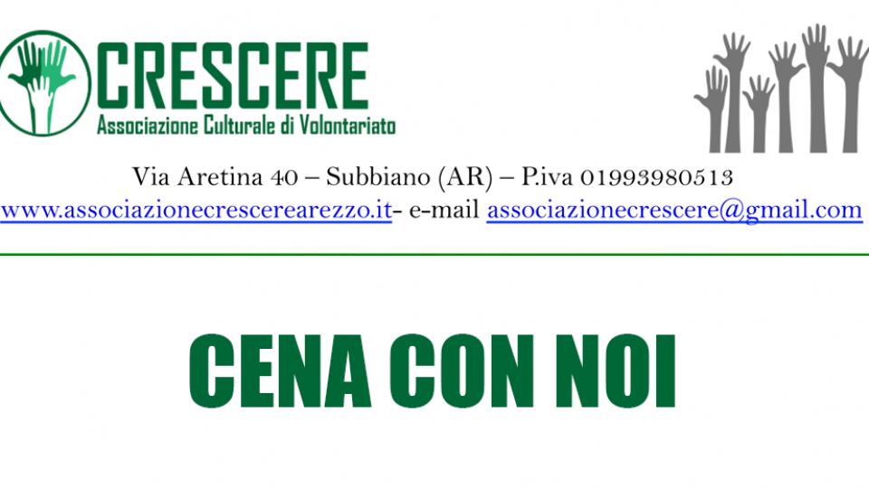 CENA-CON-NOI-EV