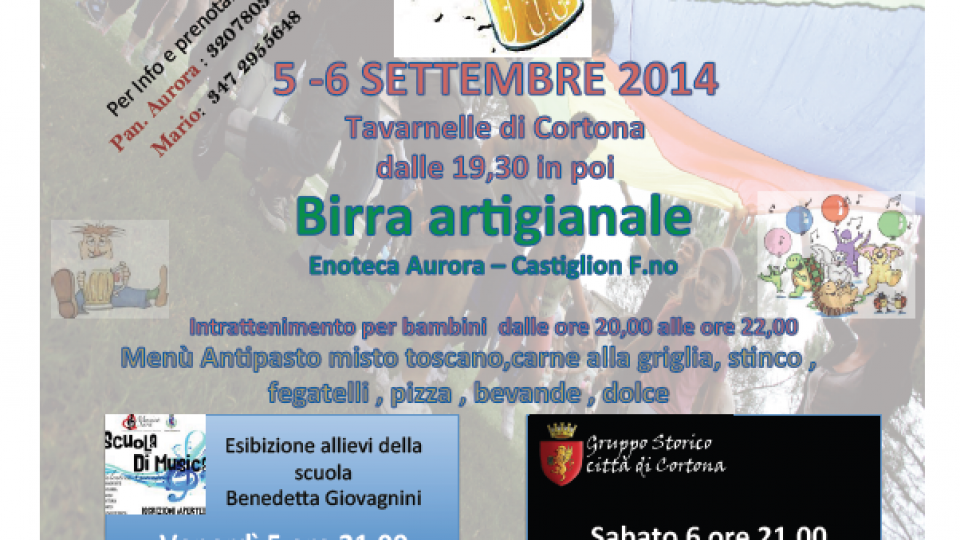 Schermata 2014-08-14 a 09.44.43