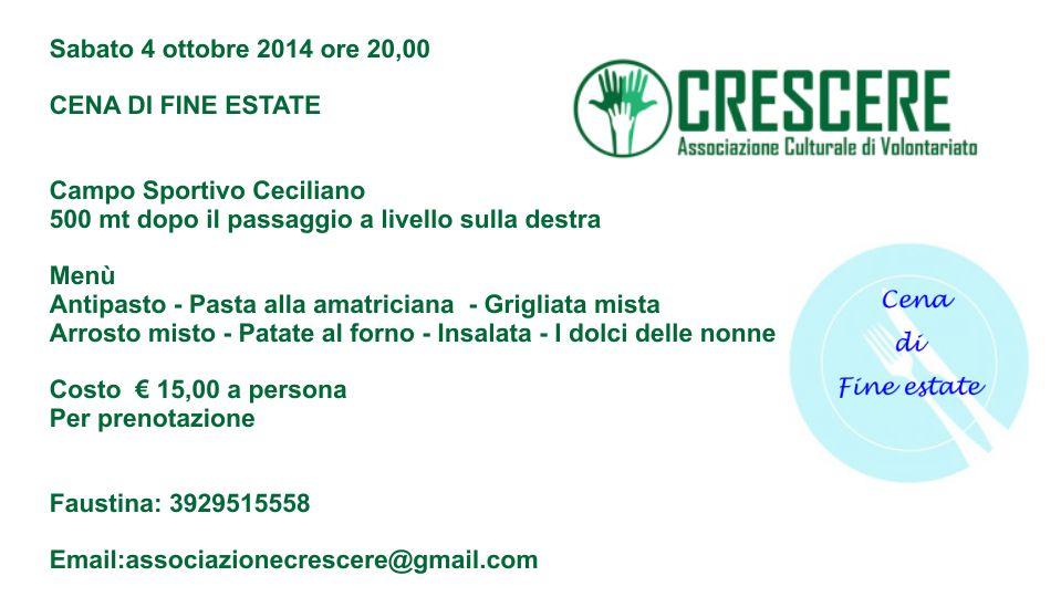 CRESCERE2