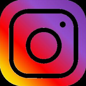 Risultato immagini per instagram logo png