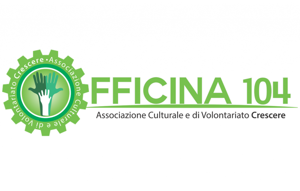 officina104