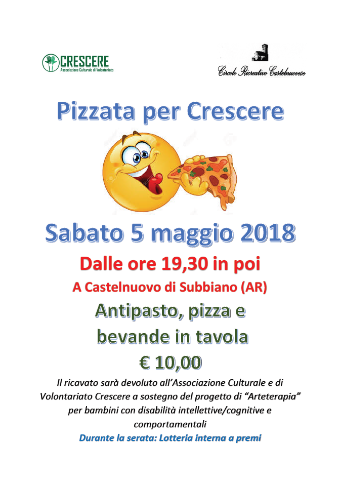 pizzaù