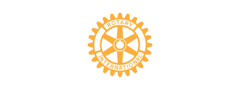 ROTARY CLUB INTERNATIONAL