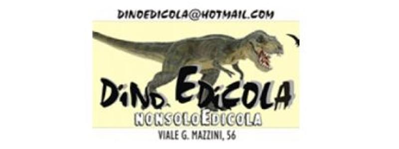 DINO EDICOLA