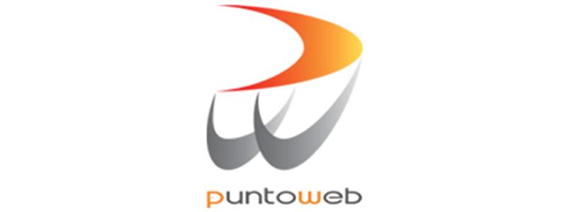 PUNTOWEB